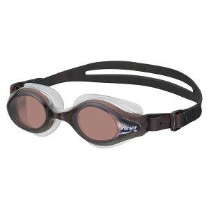 VIEW(ビュー)水泳水球競技VIEWFRAU_ ビュー フラウ女性用ゴーグルV820BR