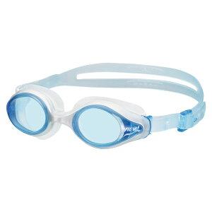 VIEW(ビュー)水泳水球競技VIEWFRAU_ ビュー フラウ女性用ゴーグルV820CLB