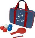 エバニュー(Evernew)学校体育器具ボッチャボール3 パラリンピック競技ETE039