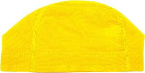 SWANS(スワンズ)水泳水球競技メッシュキャップ Lサイズ 水泳・スイミングSA61LY