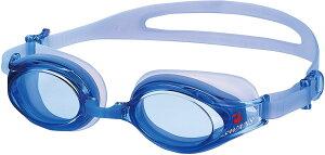 SWANS(スワンズ)水泳水球競技女性用フィットネスゴーグルSW30PAFBLCB