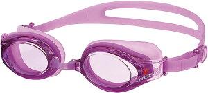 SWANS(スワンズ)水泳水球競技女性用フィットネスゴーグルSW30PAFLAV