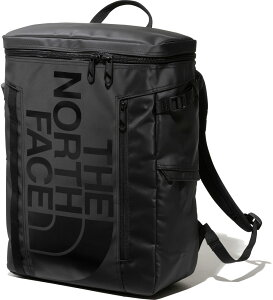 【エントリーで1日から2日 P最大14倍】THE NORTH FACE ノースフェイスアウトドアBCヒューズボックス2 30L BC Fuse Box II デイパック リュック バッグ ボックス型 鞄 かばん 通勤 通学 旅行 トラベルNM820