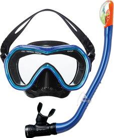 AQA(アクア)マリン水中オルカソフト&サミードライスペシャルシリコン2点セットKZ90010125