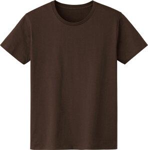 【9日20時から10日P最大10倍】トムス(TOMS)マルチSP4.6oz Fine Fit T‐shirts WM〜XLDM501CA168