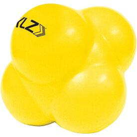 ARENA(アリーナ)水泳水球競技ジュニアハーフスパッツ(クロスバック) ARN−0030WJARN0030WJBKBU