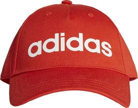 adidas(アディダス)マルチSPデイリーリニアロゴキャップFKP73GE1163