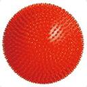 【1日限定P最大10倍】HATACHI(ハタチ)Gゴルフグラウンド・ゴルフ室内ボールBH310054