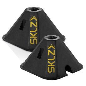 【18日限定P最大10倍】SKLZ(スキルズ)サッカーサッカー ゴール用ウエイト プロトレーニングユーティリティーウエイト023223
