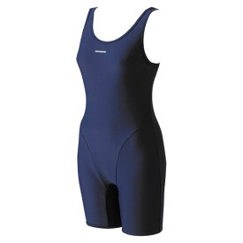 FOOTMARK(フットマーク)水泳水球競技スクールフィットネススーツ 140、150cm101520J1