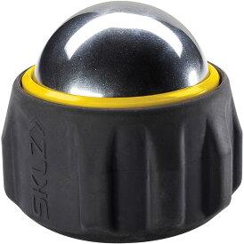 【18日限定P最大10倍】SKLZ(スキルズ)マッサージローラー コールドローラーボール COLD ROLLER BALL016836
