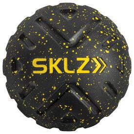 【18日限定P最大10倍】SKLZ(スキルズ)ボディケアマッサージボール ターゲットマッサージボール032270