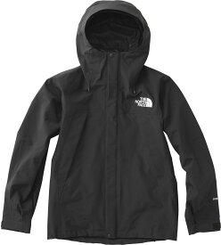 THE NORTH FACE(ノースフェイス)アウトドアマウンテンジャケット メンズ Mountain JacketNP61800