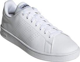 adidas(アディダス)カジュアルADVANCOURTBASEEE7691