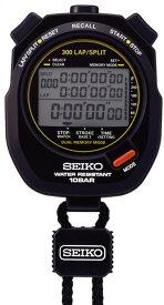 SEIKO(セイコー)スイミングマスターSVAS009