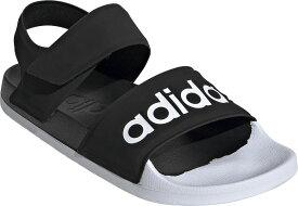 adidas(アディダス)マルチSPADILETTE SANDALF35416