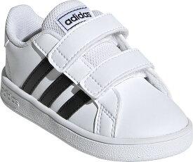adidas(アディダス)カジュアルGRANDCOURT IEF0118