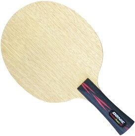 DONIC(ドニック)卓球【卓球用 シェークラケット】 パーソン パワーオールラウンドキッズBL141FL