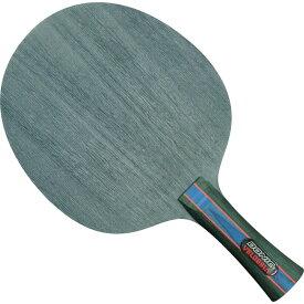 DONIC(ドニック)卓球ヴェルベシア 卓球ラケット シェークハンド フレアーグリップタイプBL119FL