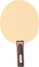 DONIC(ドニック)卓球卓球ラケット ワルドナーCFZ シェークハンド スタンダードグリップタイプBL111ST