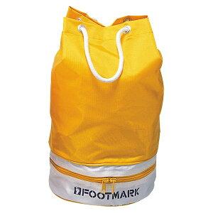 FOOTMARK(フットマーク)水泳水球競技スイムバッグ ニューツイン101333