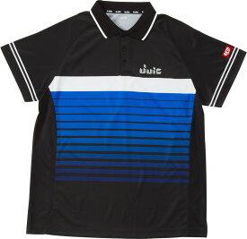 JUIC(ジュイック)卓球ウェーブボーダー メンズ 卓球用ウェア 5566