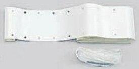 カネヤ(KANEYA)テニステニスネット 取替用白帯K1316