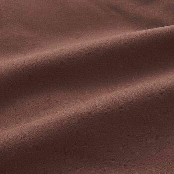 ロゴス(LOGOS)アウトドアテント・シュラフ丸洗いソフトタッチシュラフ・−472600530