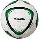 サッカーボールサッカーボール