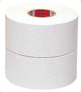 ミカサ(MIKASA)ラインテープ(バレー・バスケット・ハンド・テニス用)LTP400