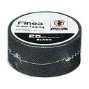 Finoa(フィノア)ボディケアサポーター・テープSPFカラーテープ(2.5cm)1602