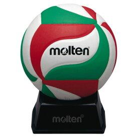 モルテン(Molten)バレーサインボールV1M500