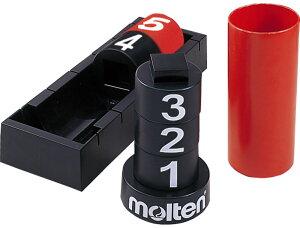 モルテン(Molten)バスケットファール表示盤5_ファール用BFN5