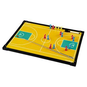 モルテン(Molten)バスケットバスケットボール用 立体作戦盤SB0080