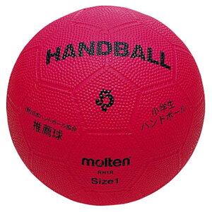 STIGA(スティガ)卓球中国式ラケット EBENHOLZ NCT 7 PENHOLDER(エバンホルツ NCT 7 ペンホルダー)108965