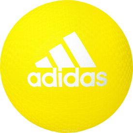【21日20:00〜28日1:59】【エントリーでP10倍】adidas(アディダス)マルチSPアディダス マルチレジャーボール イエローAM200Y