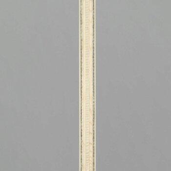 ニッタク(Nittaku)卓球ラケットシェークラケットセプティアーフィールSTNC0441
