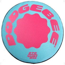 ラングスジャパンドッチビー 270 エンジェルマジック270ENG