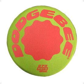 ラングスジャパンドッチビー 270 ポップテック270POP