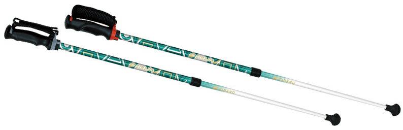 【ラッキーシール対象】 SINANO(シナノ)REVITA LAクッション TQ 125530125530