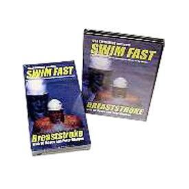Soltec‐swim(ソルテック)水泳水球競技USA水泳連盟 スイミングDVD ブレスト2018021