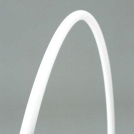 【25日限定P最大10倍】ササキ(SASAKI)新・体操FT軟質丸型手具輪 M−14M14F