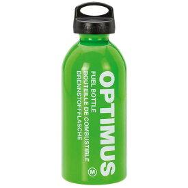 オプティマス(OPTIMUS)アウトドアチャイルドセーフ フューエルボトル M(530ml)11023