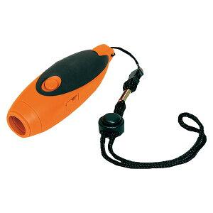 トーエイライト学校体育器具電子ホイッスル HP588−3B3951