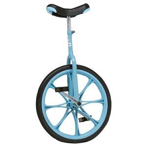 【1日限定P最大10倍】トーエイライト学校体育器具ノーパンク一輪車20T2498B