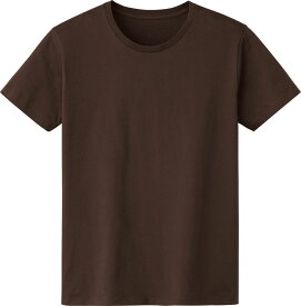 トムス(TOMS)マルチSP4.6oz Fine Fit T‐shirts WM〜XLDM501CA