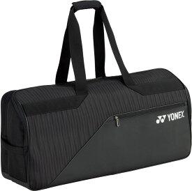 【20日限定P最大10倍】Yonex(ヨネックス)テニス2WAYトーナメントバッグ テニス2本用BAG2011W