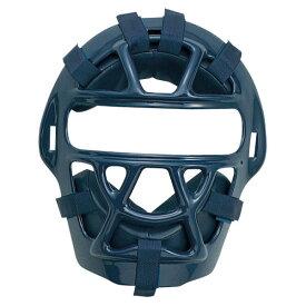 【5%OFFクーポン配布中】ZETT(ゼット)野球&ソフト少年軟式野球用キャッチャーマスク(SG基準対応)BLM7200A