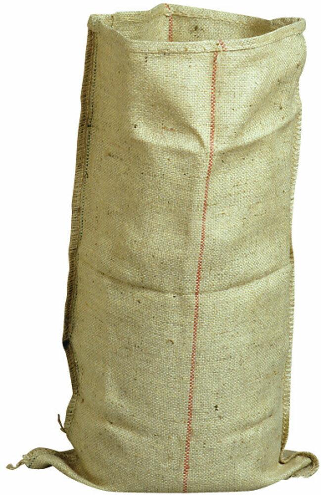 【松竹梅&特上クーポン配布中】ZETT(ゼット)学校体育器具運動会小物袋跳び競争用麻袋ZU9415