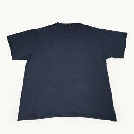 【カルベリーズユニセックス】CAL.BerriesカルベリーズTシャツカットソーBEACHBOYSTEE(3540j030)レディースメンズALLMadeinUSA